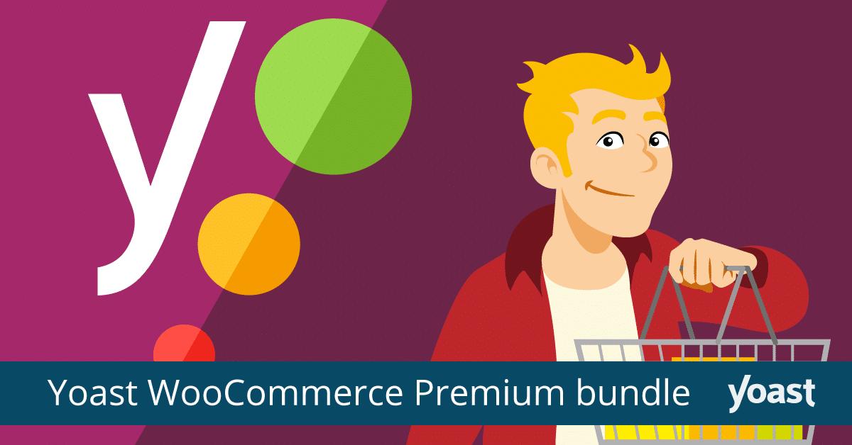 yoast woocommerce premium bundle