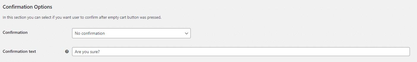 ecbfwc-admin-setting-confirmation-options