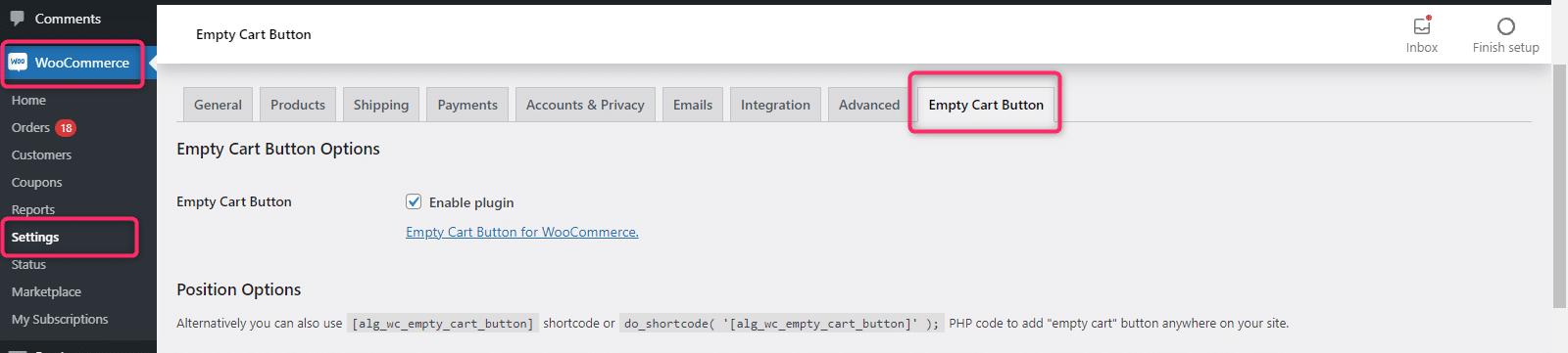 ecbfwc-admin-setting-tab
