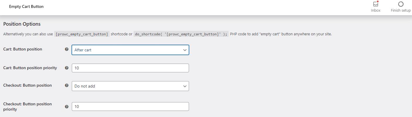 ecbfwc-position-options