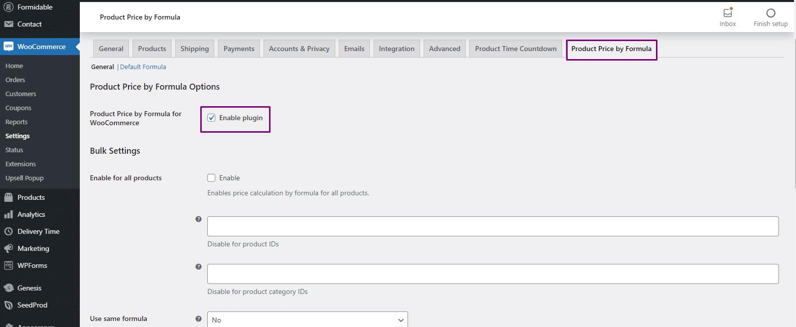 ppbf-admin-plugin-enable
