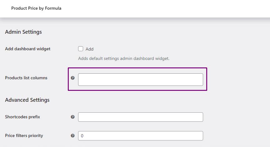 ppbf-admin-setting-list-colum