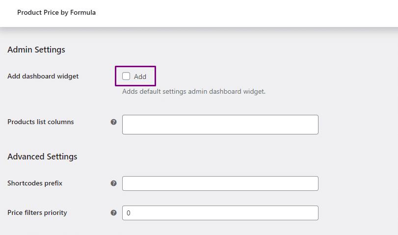 ppbf-admin-settings-dashboad-widget-enable