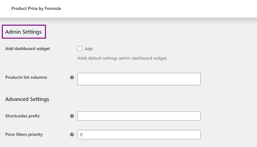 ppbf-admin-settings-options