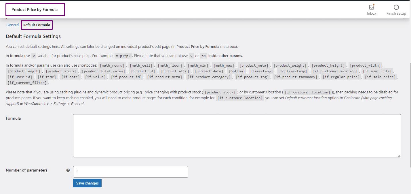 ppbf-default-formula-settings