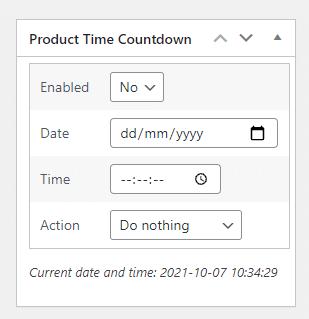 ptcfwc-per-product-settings