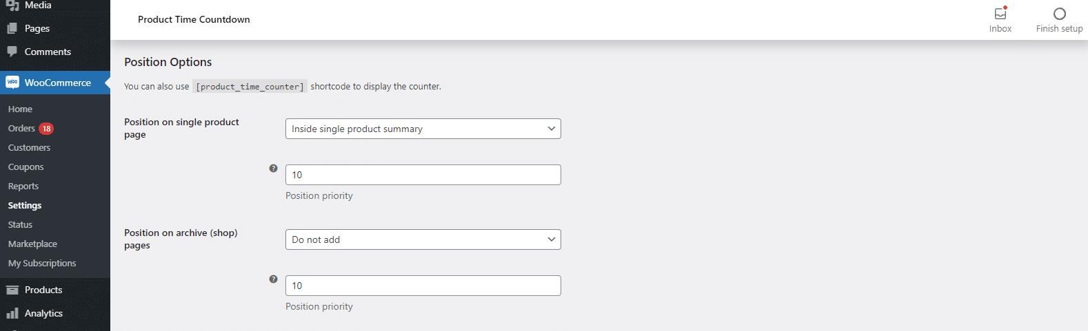 ptcfwc-position-options