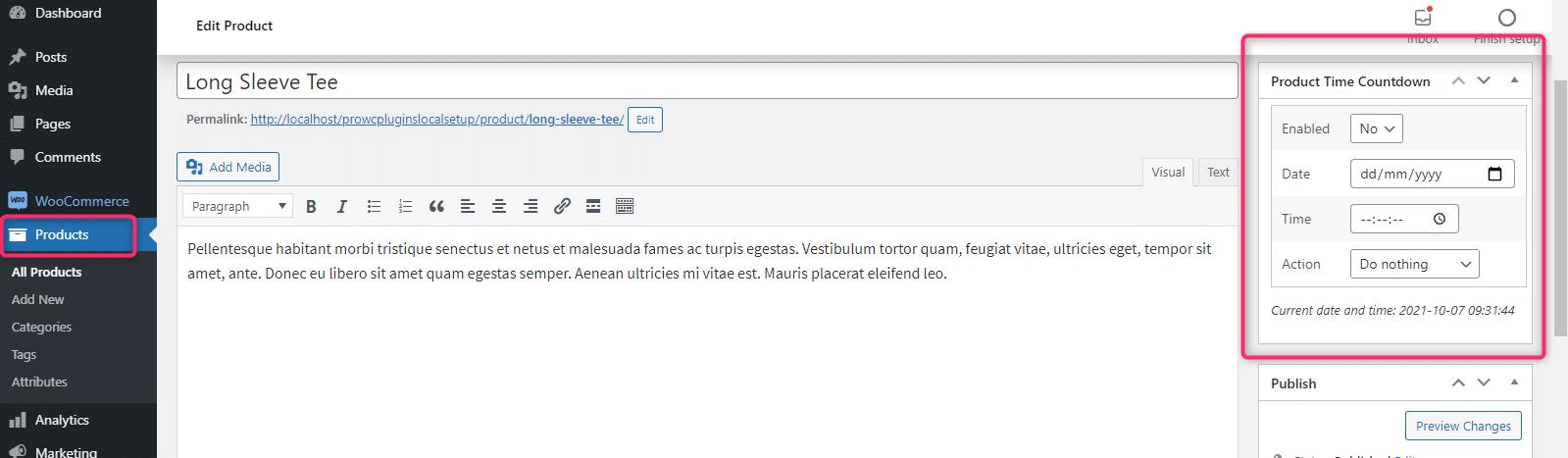 ptcfwc-setting-enable-plugin-output