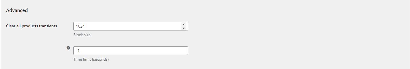 rpmfwc-admin-setting-advanced-option