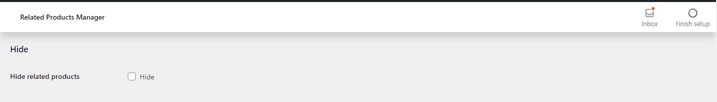 rpmfwc-hide-option-setting